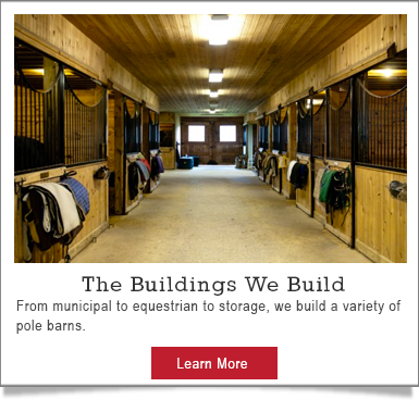 The-Buildings-We-Build