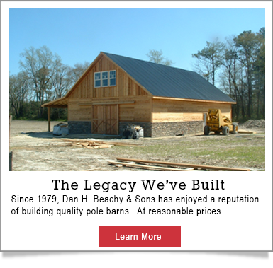 The-Legacy-We've-Built